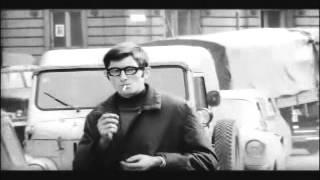 322 (1969) Traffic controller scene