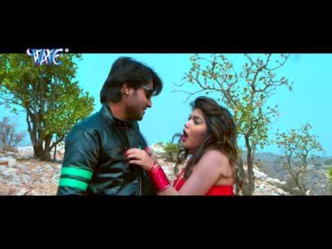 साड़ी उठाके हमरा गाड़ी पs चढ़ जा - Saree Uthake Hamra - Deewane - Chintu - Bhojpuri  Songs 2017