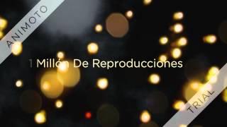 Paty Cantú - Valiente - New Single