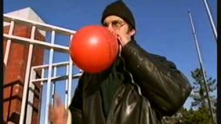 Louis Theroux Does Helium
