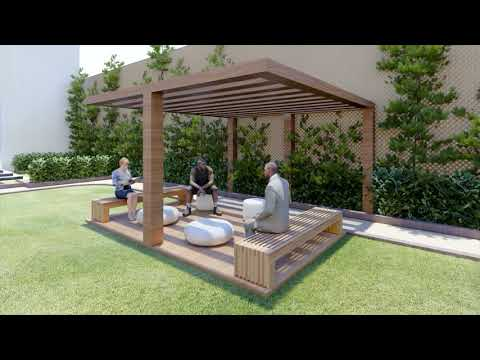 beautiful-outdoor-space-that-will-make-you-rethink-your-current-front-yard-|-landscape-design-|