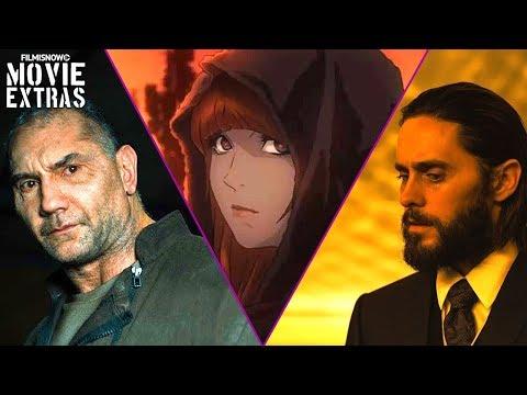 Blade Runner 2049 | Prequel Short...