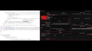 [UBC] Урок 3 | Создание проекта с парсом токена