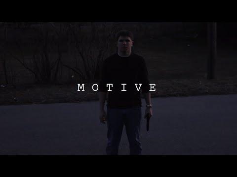 MOTIVE [HD]