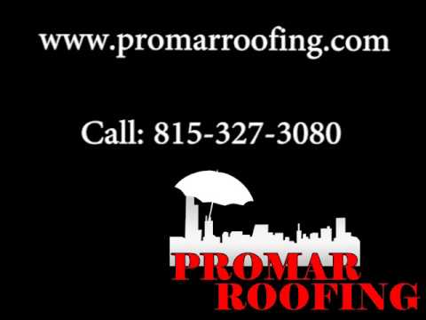 Joliet IL Roofing Company 815 327 3080 Contractor Roofers Illinois Roof Repair