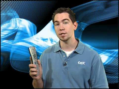 sharp roku tv remote manual