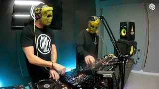 Kaya DJ - Conidal [RR248]