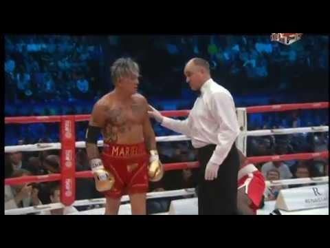 Бокс, UFC, MMA 2017 на  - новости, видео онлайн