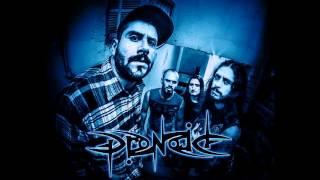 El Ciego - Pronoia