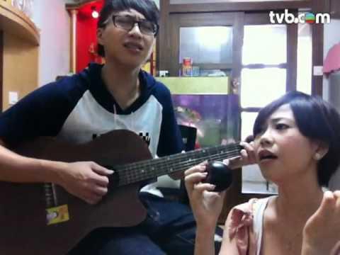 吳業坤 -《她說》(feat. 陳慧敏)