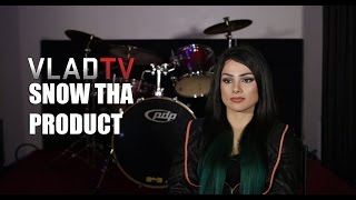 snow-tha-product-interview-on-vladtv-video
