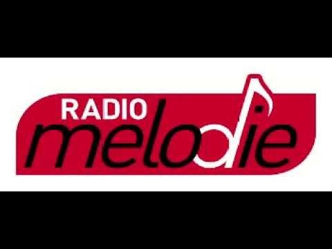 Helene Segara - Radio Melodie - 02/10/2013 - Promo Album duos Joe Dassin