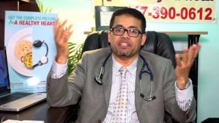 Health in Ramadan By Mohammed Hossain M D