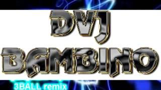 gangnam style tribal remix dvj bambino .mp4