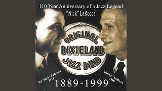 Provided to YouTube by CDBaby Down In Old New Orleans · Original Di...