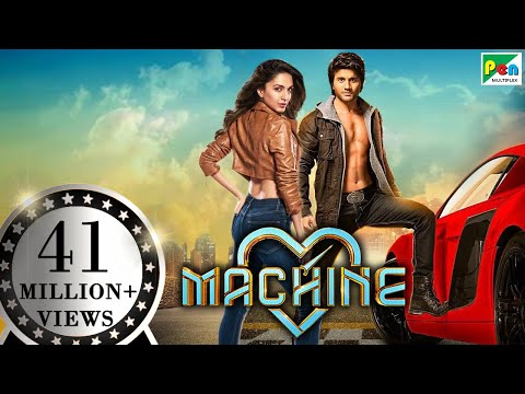 machine-full-movie-(hd)-|-latest-bollywood-movies-|-mustafa-burmawala,-kiara-advani