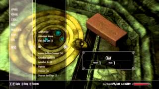 How to find Blackreach in Skyrim