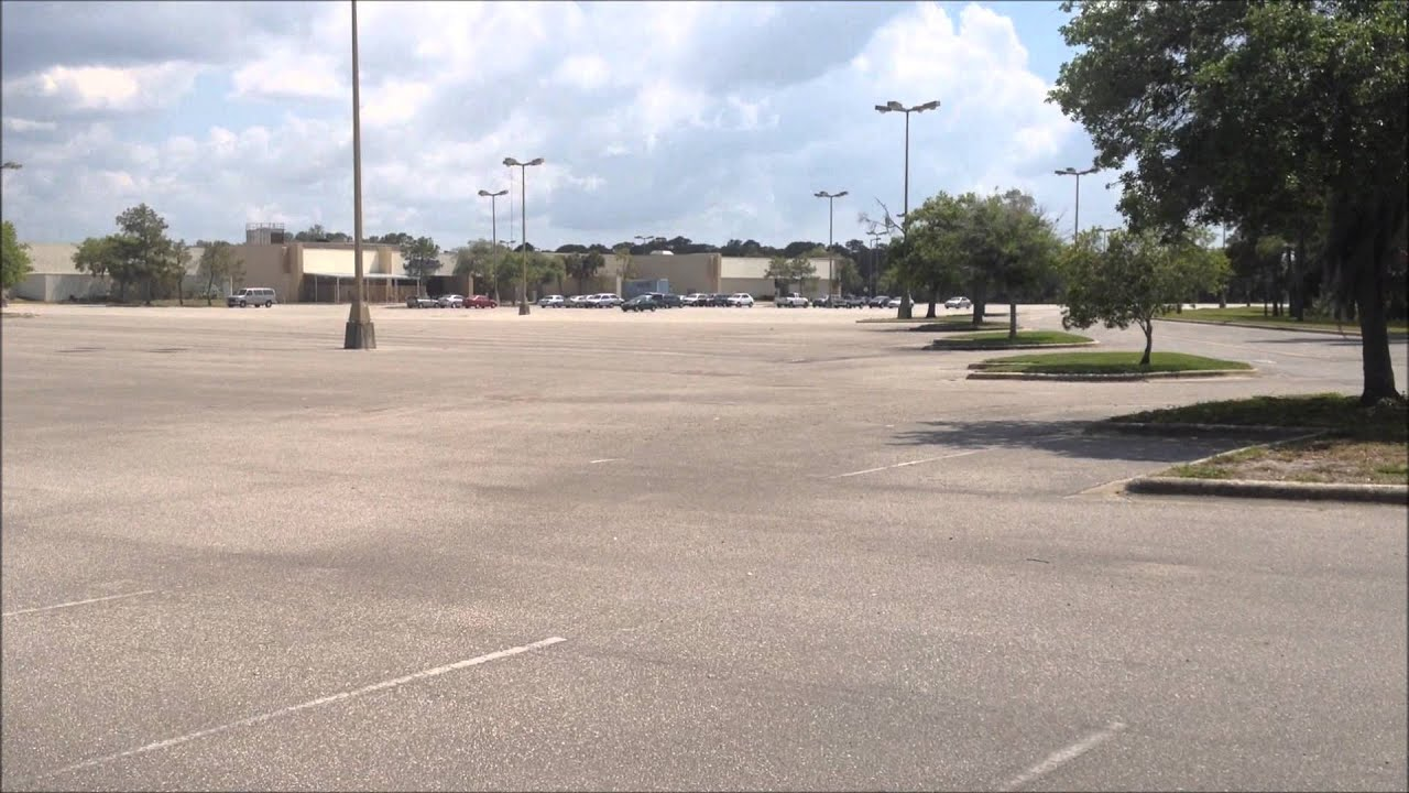 Gulf View Square Mall Sears Closing Soon? Which Stores Will be Next to Close at the Mall?