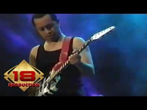 Pas Band - Yob Eagger 2  (Live Konser Peleihari Kalsel 05 Mei 2006)