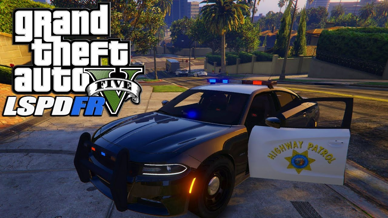 How To Install LSPDFR Mod On Cracked GTA5 Or Reloaded GTA5 !!! [TUTORIAL]