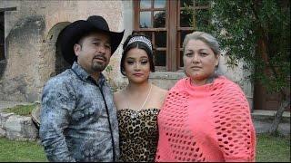 LOS XV AÑOS DE RUBY TODOS CORDIALMENTE INVITADOS