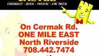 CASTLE Chevrolet & Castle Buick-Pontiac-GMC