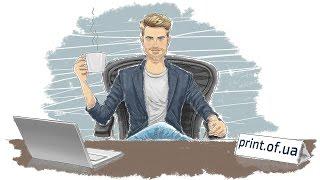 Создание рекламных роликов. Doodle Video для интернет сервиса.(, 2016-07-14T07:41:08.000Z)