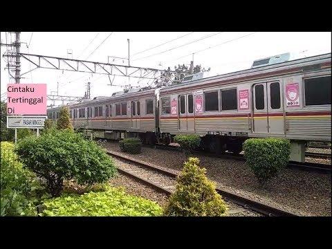 Hotel Paling Berhantu kat KL ? Sabar jela Norreen. Nama pun HauntU ! from YouTube · Duration:  15 minutes 32 seconds