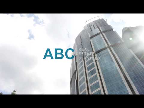 Office Space For Rent/Lease In Ortigas Center, Pasig, Metro Manila, Philippines