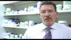 Apex Pharmacy Compounding Prescriptions, Hamden, CT