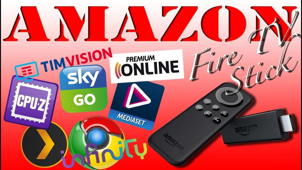 amazon fire tv stick sky go