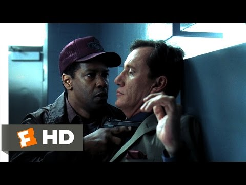 John Q (3/10) Movie CLIP - Under New Management (2002) HD