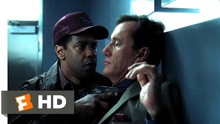 John Q (3/10) Movie CLIP - Under New Management (2002) HD