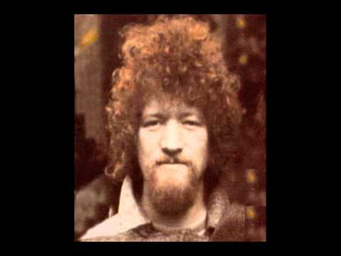 Luke Kelly Springhill Mining Disaster (Original)