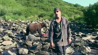 Скачать Opie Anthony Grizzly Man W Bill Burr Video