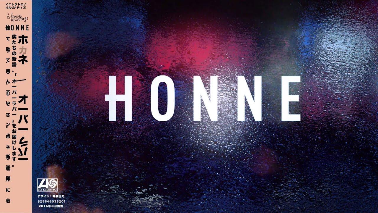 honne-church-rave-in-miami-h-o-n-n-e