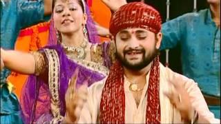 Chal Govardhan Maharaj [Full Song] Radhe Milade Mose Madan Murari
