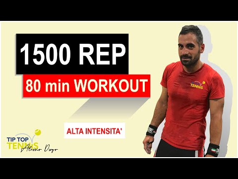 1500-rep-workout---esercizi-corpo-libero-a-casa