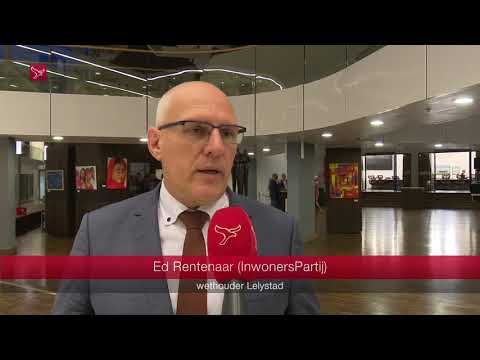 Herman Bekiusschool verhuist nog niet naar Karveel