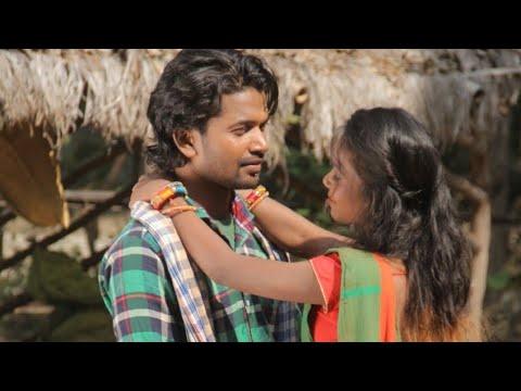 USUL BURU RE Full HD Santali Traditional Music Video 2019 ! Pagla Bhawanr ! Shibani & Bappi