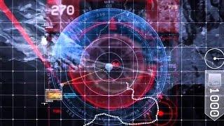 حول هاتفك الى رادار يتتبع مسار اى طائرة على مستوى العالم برنامج مباشر وحقيقى .