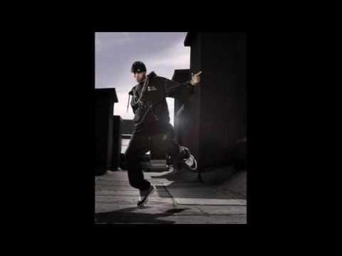 Chris Brown - Golden Girl ft. Andre Merrit