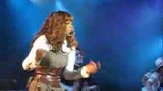 Janet Jackson That