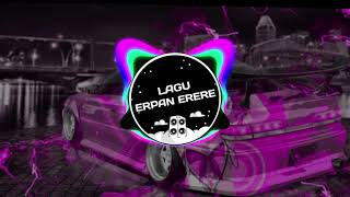 Download Mp3 Lagu Intro Erpan Erere