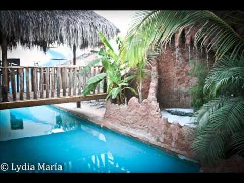 Hacienda las Minitas (video oficial) - YouTube