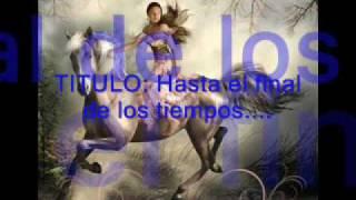 MIX: Javier Villegas Rojas