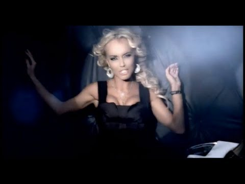 Т-killah ft. Маша Малиновская — Радио
