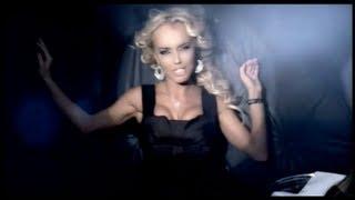 T-killah ft. Маша Малиновская - Радио