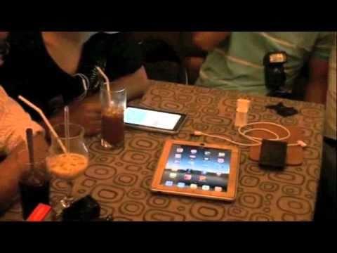 Tinhte.vn - Offline Samsung Galaxy Tab (1)