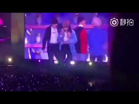 BTS 4th MUSTER DAY 2 [Jimin and Jungkook 21st Century]